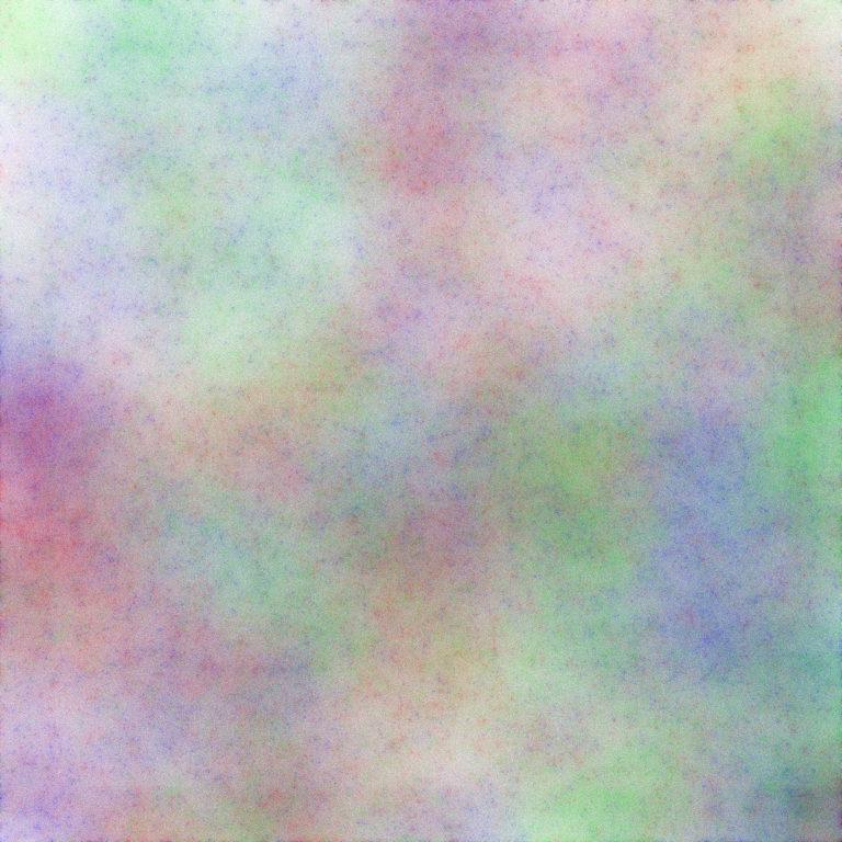 untitled-6310, 2017