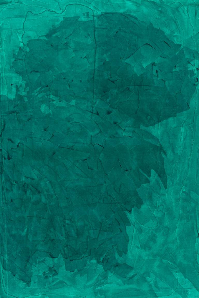 untitled-1969, 2017