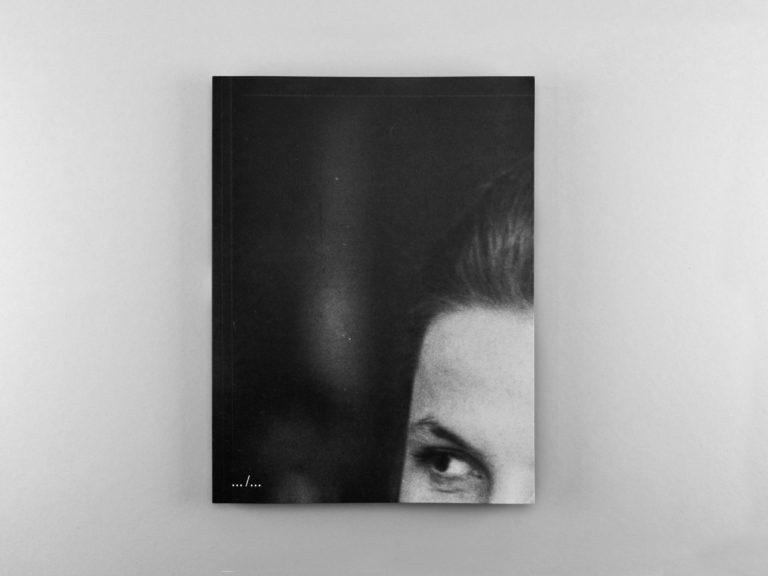 Cover For Brigitte