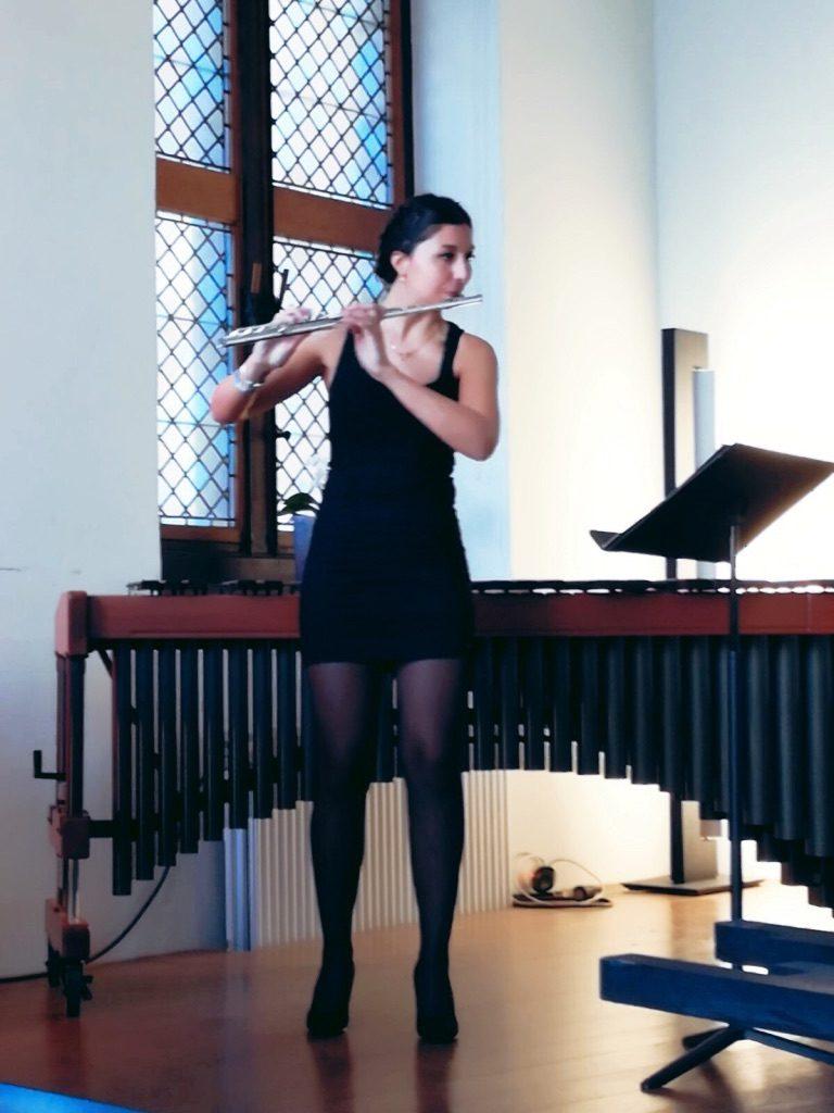 Bach Festival 2018