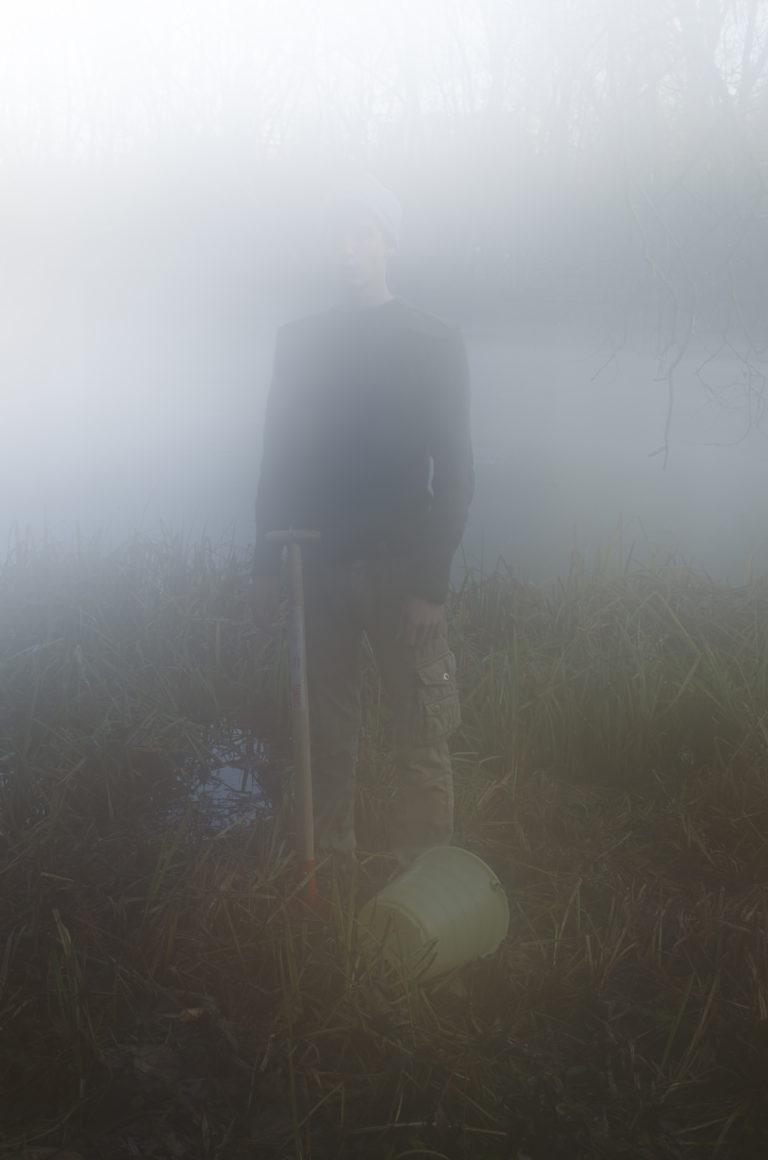 Mist - 2018